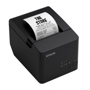 datche pos sytems peripherals kitchen printer