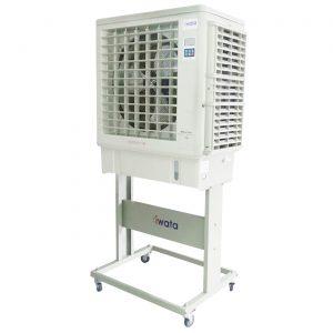 datche office machine iwata air cooler