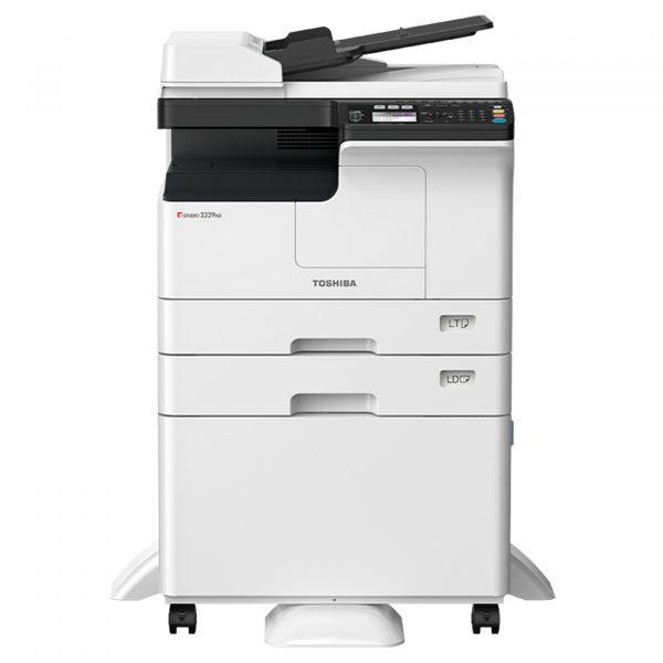 datche office machine printer and copier