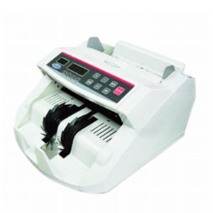 datche product paper bill counter