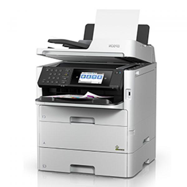datche product inkjet printer