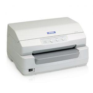 datche product passbook printer