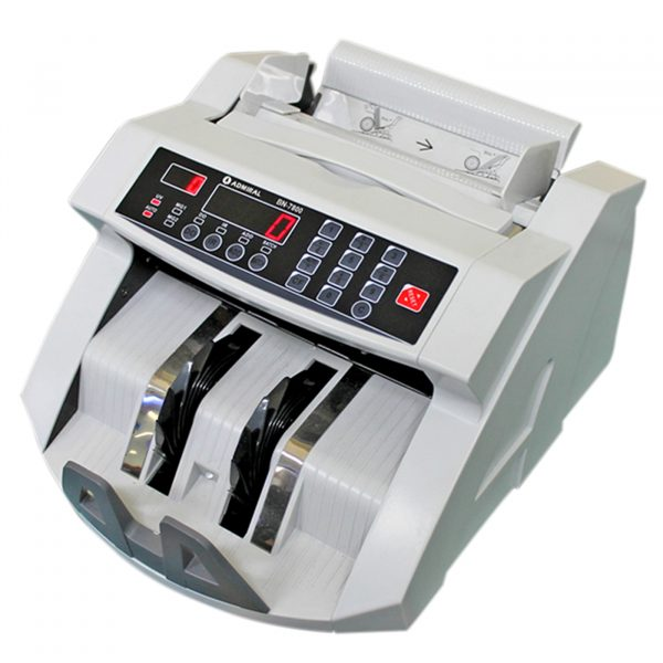 datche product banknote counter